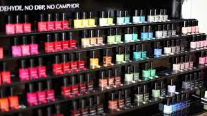how to start a homemade cosmetic line from home fabulous makeup tips you