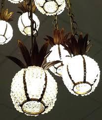 pineapple light fixtures pineapple light fixtures home lighting pineapple ceiling light fixtures pineapple light fixtures house lights ceiling