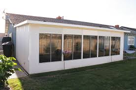 Room Addition Kits California Patio Enclosures Patio Enclosures Photos And Patio