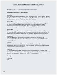 Reference Sample In Resume Terrific Sample Graduate Nursing Resume