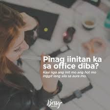 Pin By Aric Reyes On Tagalog Qoutes Hugot Quotes Filipino Quotes