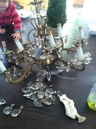 antique chandelier made in spain antique brass crystal chandelier made in miss brass crystal chandelier now