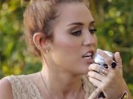 Miley Cyrus  Jolene Backyard Session HD  LYRICS IN VIDEO Backyard Sessions Jolene