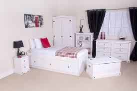 how to antique white furniture. The Best Bedroom Design Antique White Off Set Pics Of How To Furniture Style And Distressed N