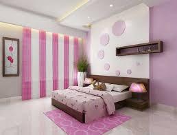 view image designsarchitectdesignindetail31bedroomdesignskerala impressive bedroom interior design in kerala decorating design