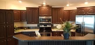 Nobility Homes Florida Modular Homes Mobile Homes Custom Mobile Home Interior