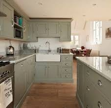 gray green paint for cabinets. gray kitchen cabinets - benjamin moore greyhound 1579 green paint for pinterest