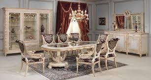 sensational inspiration ideas luxury dining room sets 16