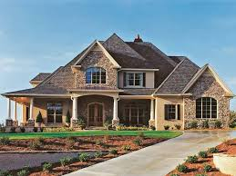 6 bedroom country house plans photo 1