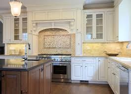 Kitchen Cabinet Range Hood Design Image Of Kitchen Hoods Stainless Steel  Covered Range Hood Ideas Best Ideas