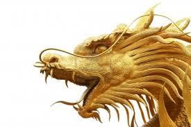 China national gold group