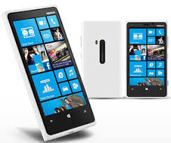 nokia lumia 920 white. image is loading nokia-lumia-920-white-camera-wifi-bluetooth-fm- nokia lumia 920 white ebay