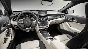 2018 mercedes benz cla 250 4matic. wonderful cla 2018 mercedesbenz gla 250 4matic amg line  interior cockpit wallpaper to mercedes benz cla 4matic 2