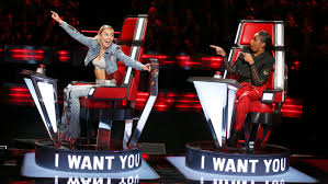The Voice Coaches Go All In on Fourth Night of Blind Auditions