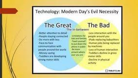 essay on impact of electronic media on society type my esl essay on impact of electronic media on society