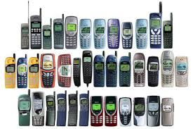 nokia phones 2000. 10 memories if you owned a mobile phone in 2000_1 nokia phones 2000 t