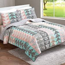 better homes and gardens quilts. Contemporary Homes In Better Homes And Gardens Quilts
