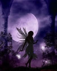 Αποτέλεσμα εικόνας για fairies
