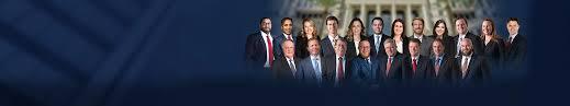 Jacksonville Bar Association Chili Cook Off 2018 <b>Champs</b> - Coker Law