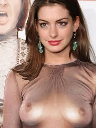 Nude pics of holywood stars women