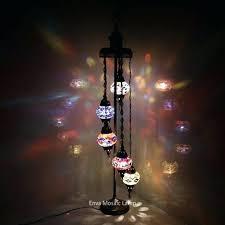 Turkish style lighting Chandeliers Pendant Free Shipping Pendant Lamp Hanging Chandelier Lighting Ceiling Adrianogrillo Buy Pendant Lights Light Turkey Ceiling Turkish Australia