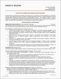 Objective For Resume For Bank Job Objective For Resume For Freshers Sample Resume Bank Job