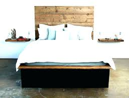 how to mount headboard to wall wall mount headboard large wall mounted headboards wall mount headboard