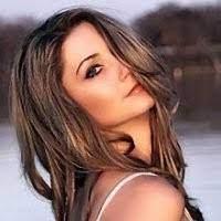 Cassie Bird - Owner - Texture Salon and Spa Serenity Services   LinkedIn