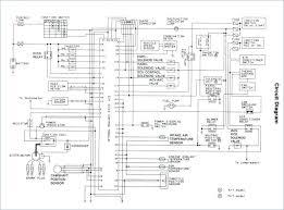 nissan 240sx ka24e engine harness 1989 rebuild kit 1993 headlight medium size of 1989 nissan 240sx engine rebuild kit ka24e harness wiring auto diagram trusted schematic
