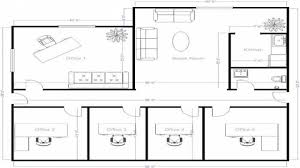 office space floor plan creator. 2 Home Design Interior Space Planning Tool Floor Plan Creator Free Online Office Designer Interesting Ideas O