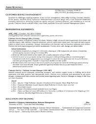 Sonographer Resume Samples Cover Letter Resume Example Resume