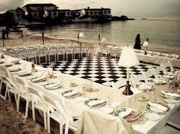 Wedding Reception Table Layout Wedding Reception Room Table Layout Tables Set In A Square Wedding