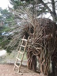 Luxury Treehouse Holidays And Breaks  Center ParcsFamily Treehouse Holidays Uk