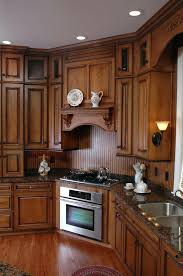 cool how to clean grease off kitchen cabinets what to clean grease off kitchen cabinets fresh