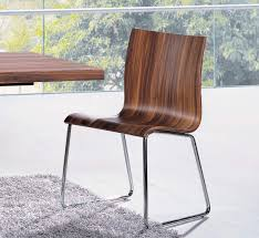 contemporary dining chairs dinette furniture