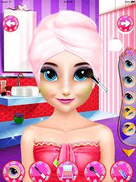 hollywood princess wedding salon best free games for s screenshot 5