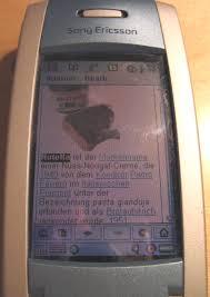 Sony Ericsson P800 - Wikipedia