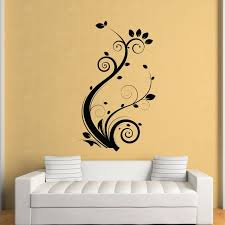 Small Picture 12 best Home Decals Stickers images on Pinterest Wall stickers