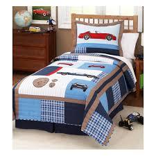 boy bedding sets full unbelievable developerpanda interiors 15