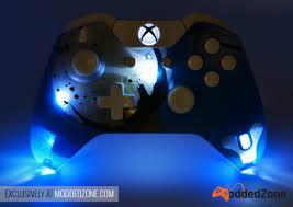 Light Up Xbox One