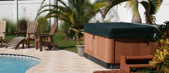 replace your hot tub cover now and save money