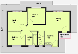 full size of interior majestic design ideas 2 3 bedroom house plans designs south africa large size of interior majestic design ideas 2 3 bedroom house