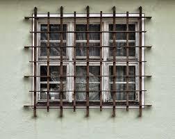 Casement Window Designs In Nigeria Cost Of Building Materials In Nigeria 2019 V R Partners