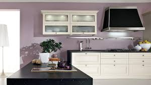 Ergonomic Kitchen Design Pedini Integra Black And White Kitchen Design Ideas Tags Italian