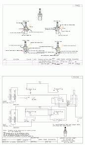 wiring diagram epiphone les paul special ii wiring 50 s style les paul wiring diagram wiring diagram on wiring diagram epiphone les paul special
