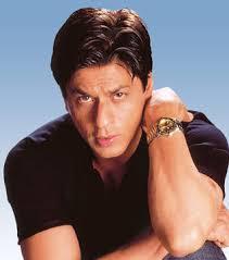 FANTASTIKINDIA - Dédicace du livre « l'univers Shah <b>Rukh Khan</b> » Jeudi 15 <b>...</b> - srk-8-2