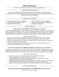 Auto Service Manager Resumes Resume Client Service Manager Resume
