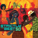 Strictly the Best, Vol. 50