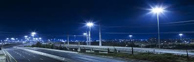 nizine led street lights in dubai led street lights in dubai led street lights in dubai led street lights in dubai led street lights in uae