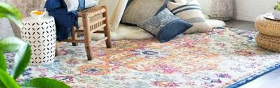 ashley furniture rugs our collection of rugs from furniture ashley furniture indoor outdoor rugs